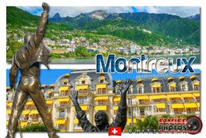 Carte-Postale-Montreux-01