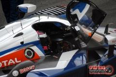 1000Km de Spa 2010