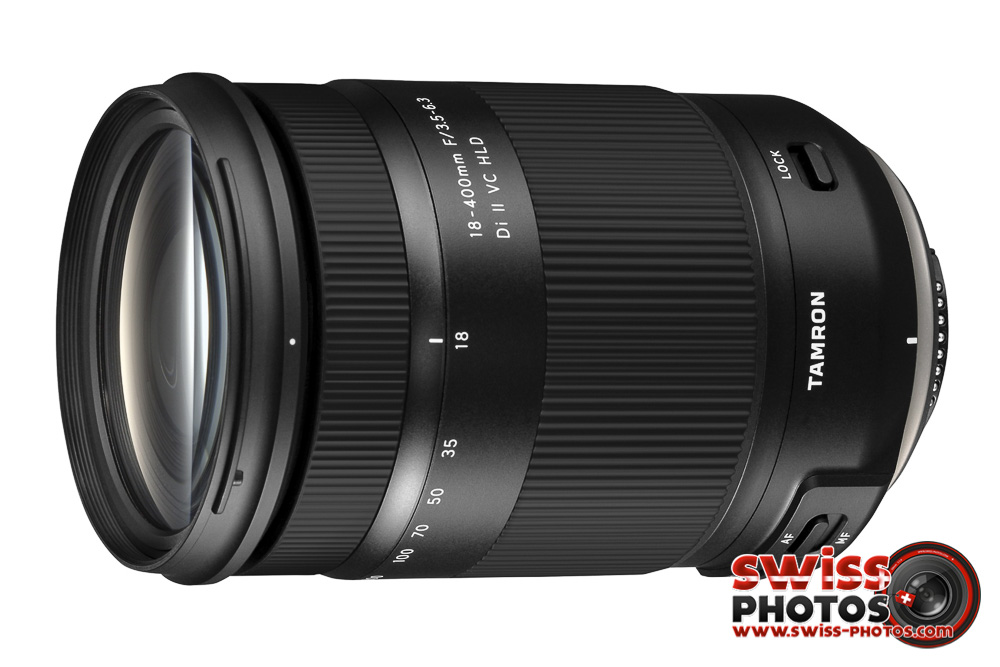 Tamron-18-400mm-f3.5-6.3-Di-II-VC-HLD-front-right-P
